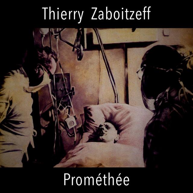 Prométhée Image