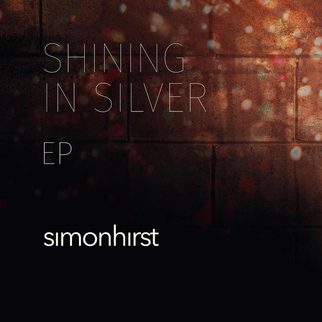 Shining in Silver - EP