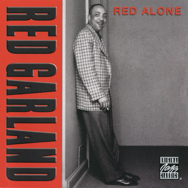 Red Alone