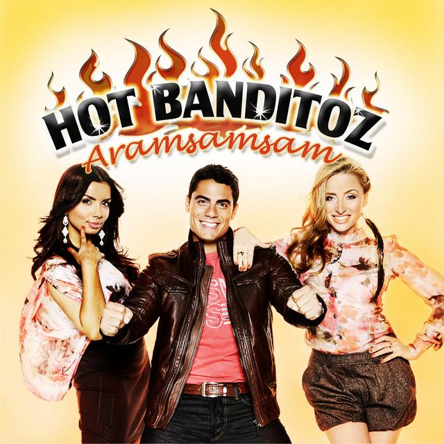 Hot Banditoz 2021