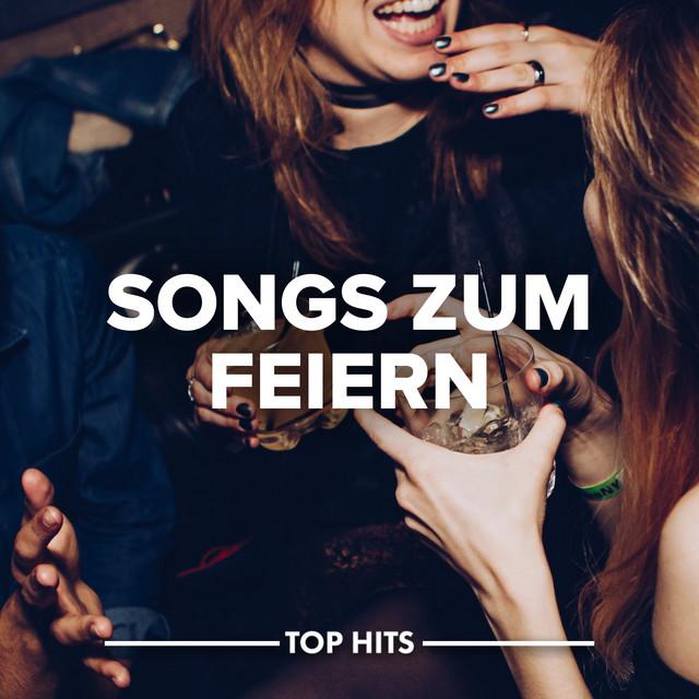 Songs zum Feiern