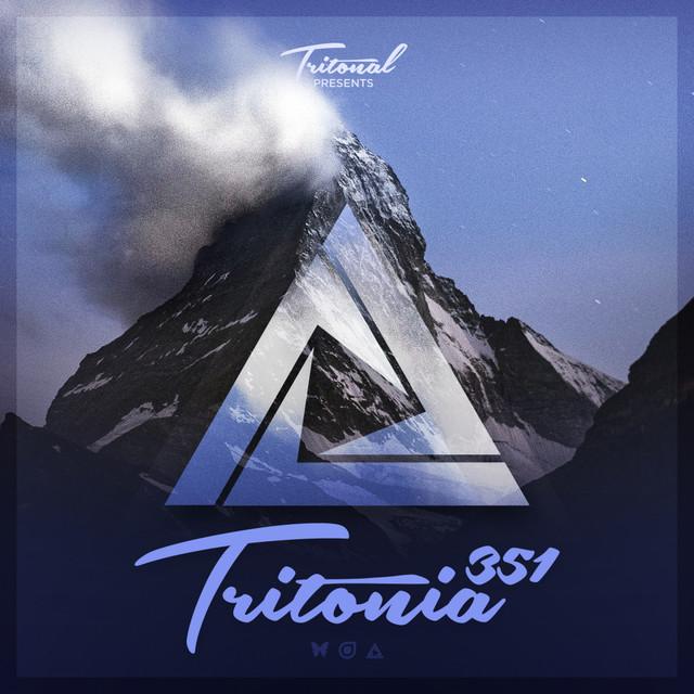 Tritonia 351