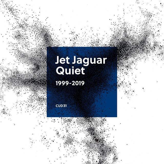 Quiet (1999-2019)