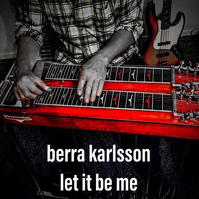Berra Karlsson