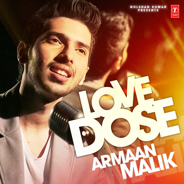 Love dose remix song mp3 free download