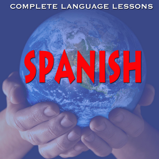 Learn Spanish - Easily, Effectively, and Fluently