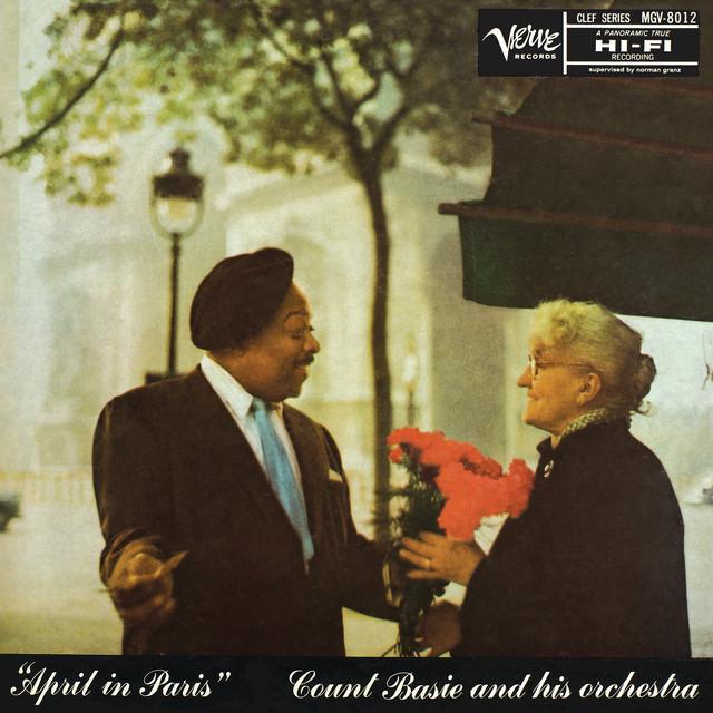 Corner Pocket album cover