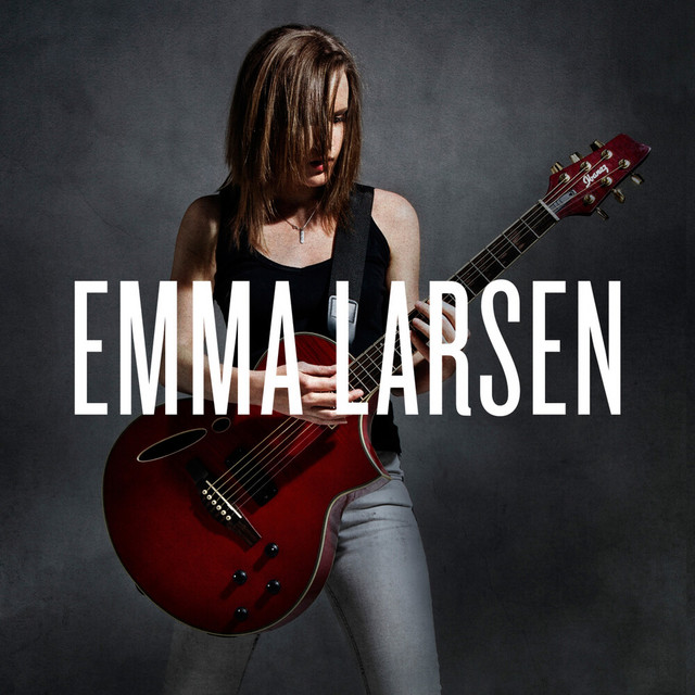 Emma Larsen