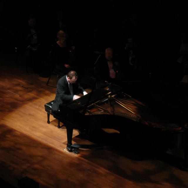 Felix Mendelssohn greatest works