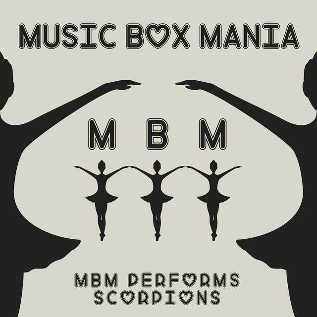 MBM Performs Scorpions