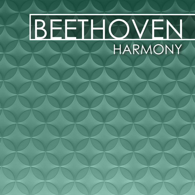Beethoven - Harmony