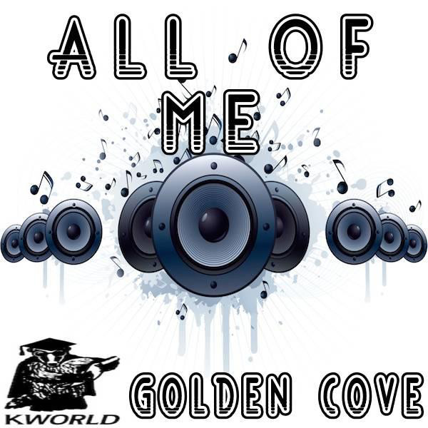 A Tribute to John Legend's All Of Me (Tiesto's Birthday Treatment Remix)