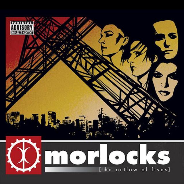 Morlocks