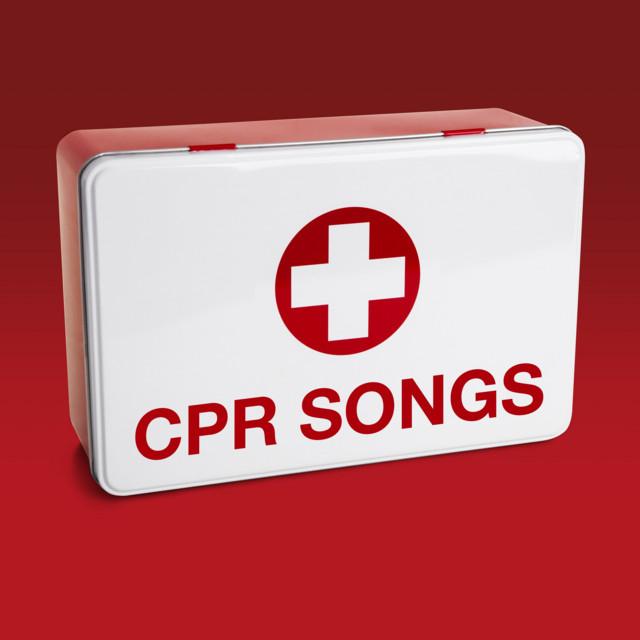 CPR Songs