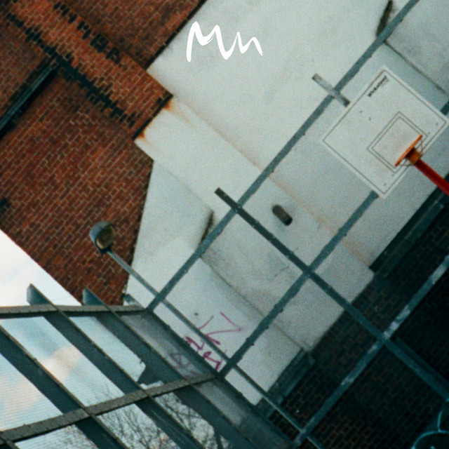 Model Man · Why? (DJ Seinfeld Remix)
