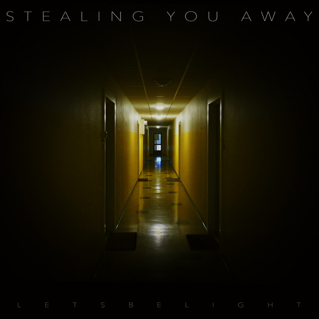 Stealing You Away