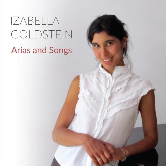 Izabella Goldstein