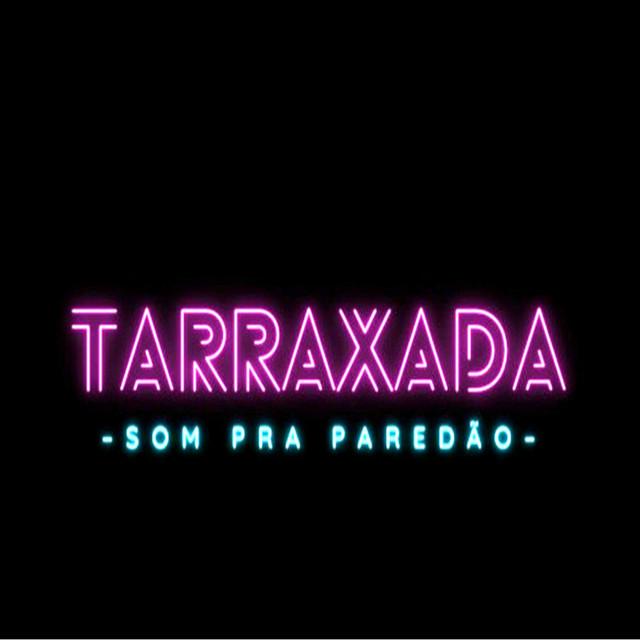 TARRAXADA