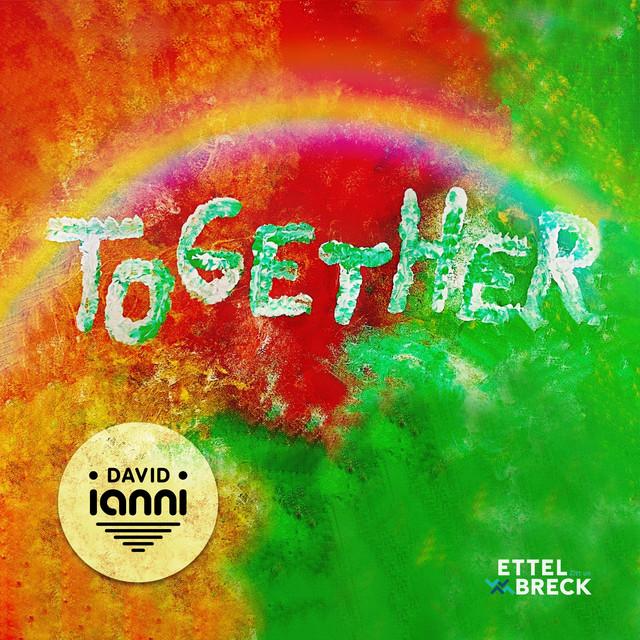 Together (Ettelbruck Anthem)