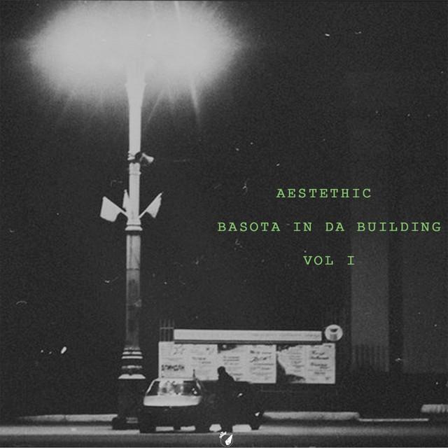 Basota In Da Building Vol.1
