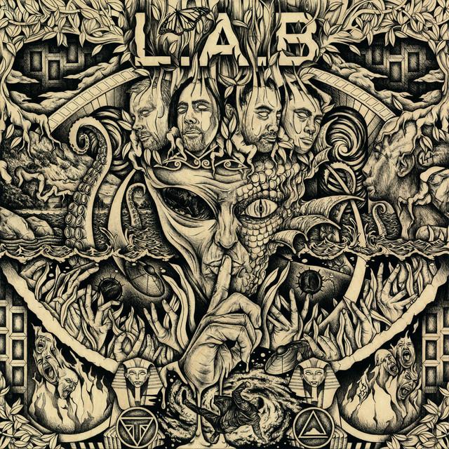 L.A.B.