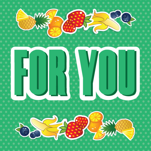 For You by GO Kids Music