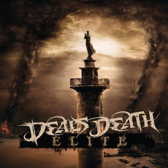 Deals Death