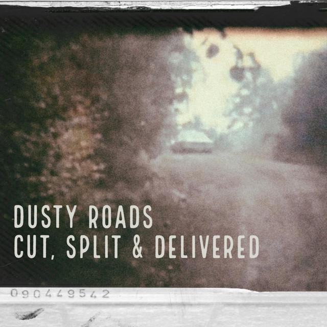 Cut Split & Delivered