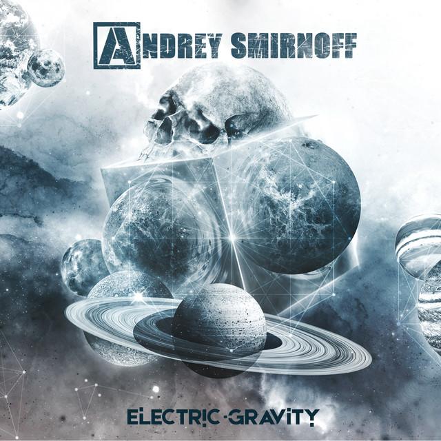 Electric Gravity
