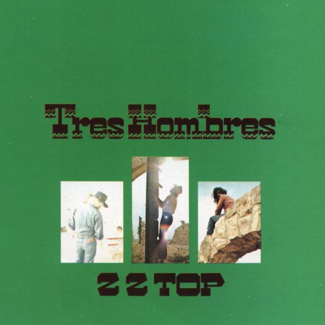 Tres Hombres (Expanded 2006 Remaster) - La Grange - 2005 Remaster