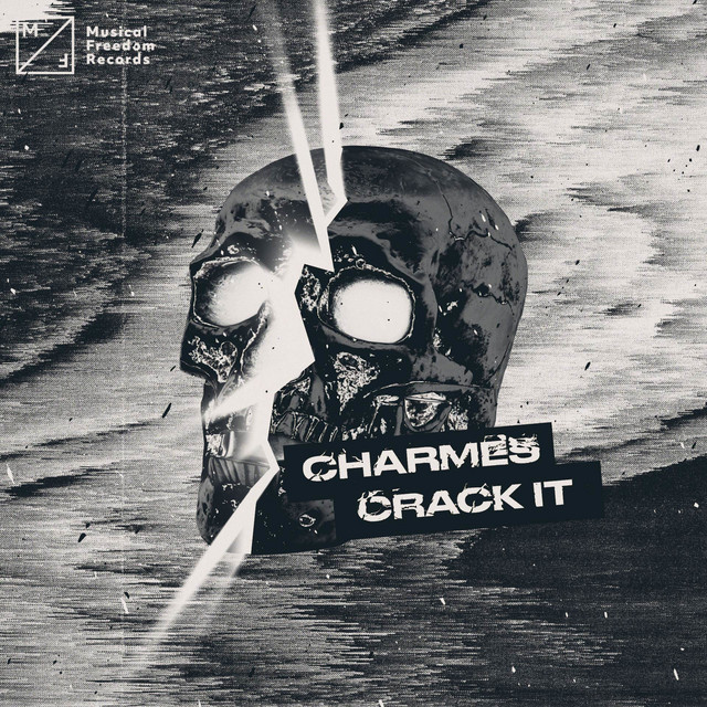 Charmes - Crack It