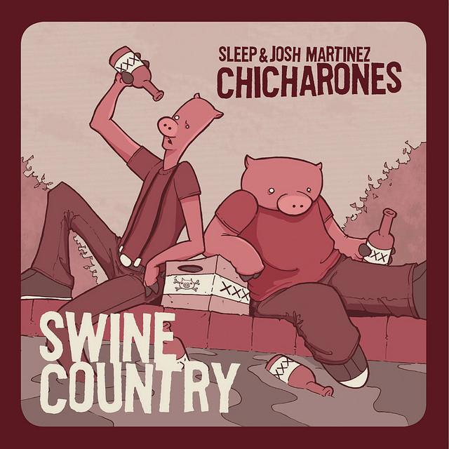Swine Country