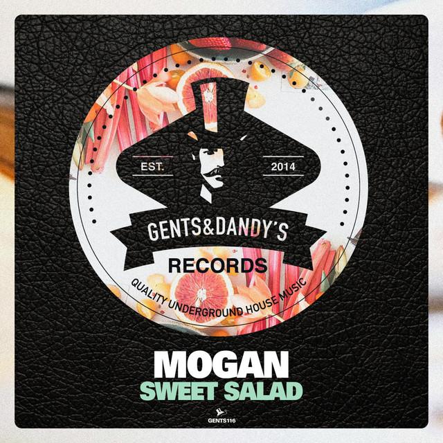 Sweet Salad Image