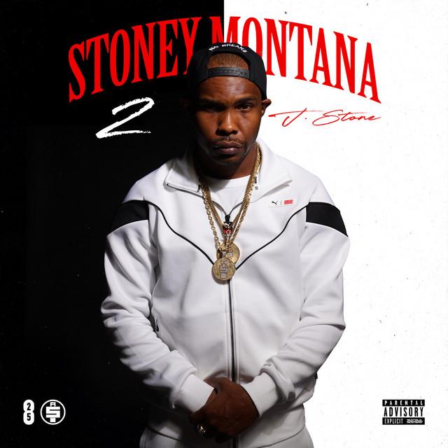 Stoney Montana 2