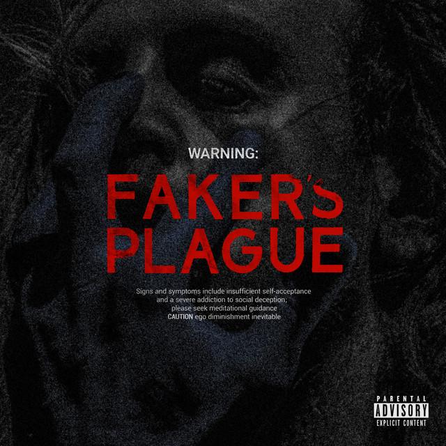 FAKERS PLAGUE