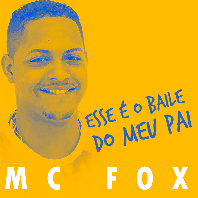 MC Fox tickets and 2020 tour dates