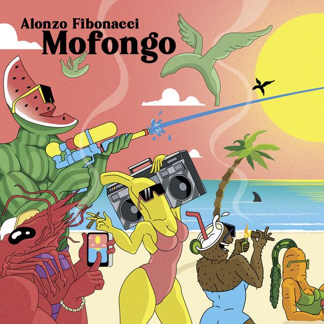 Mofongo