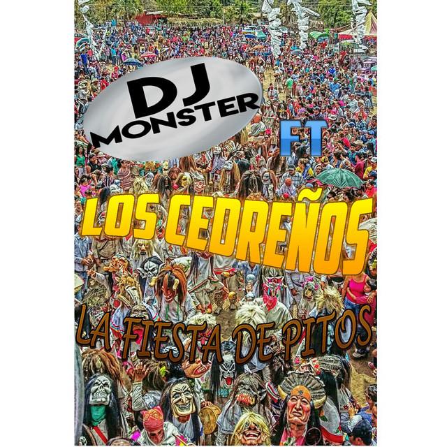 Dj Monster Mix