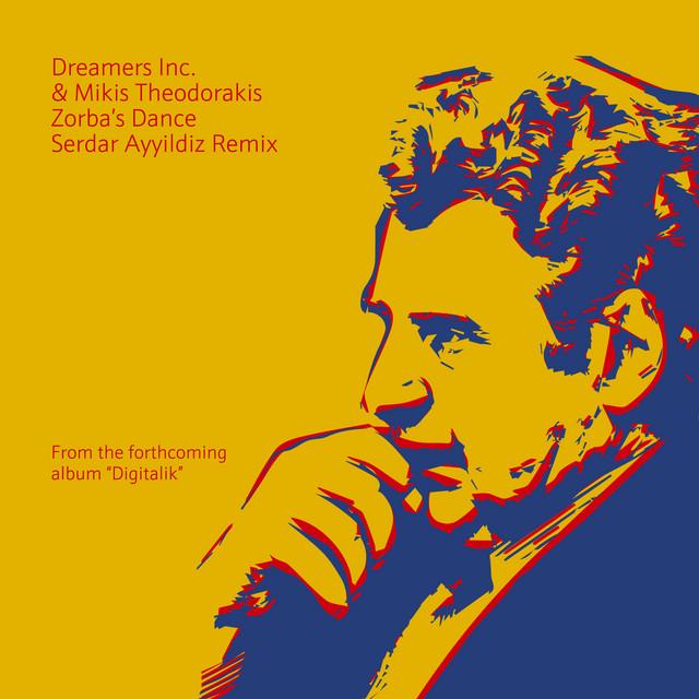 Zorba's Dance (Serdar Ayyildiz Remix)