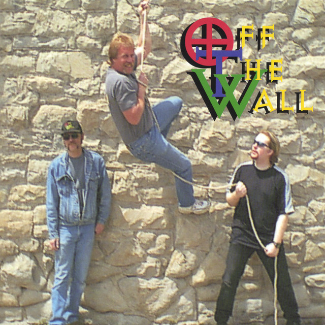 Off The Wall tickets and 2020 tour dates