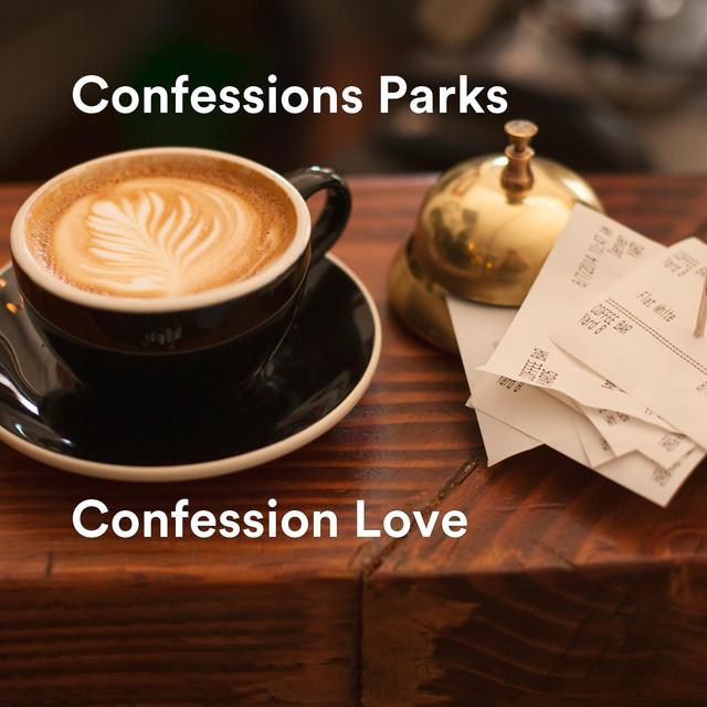 Confession Love