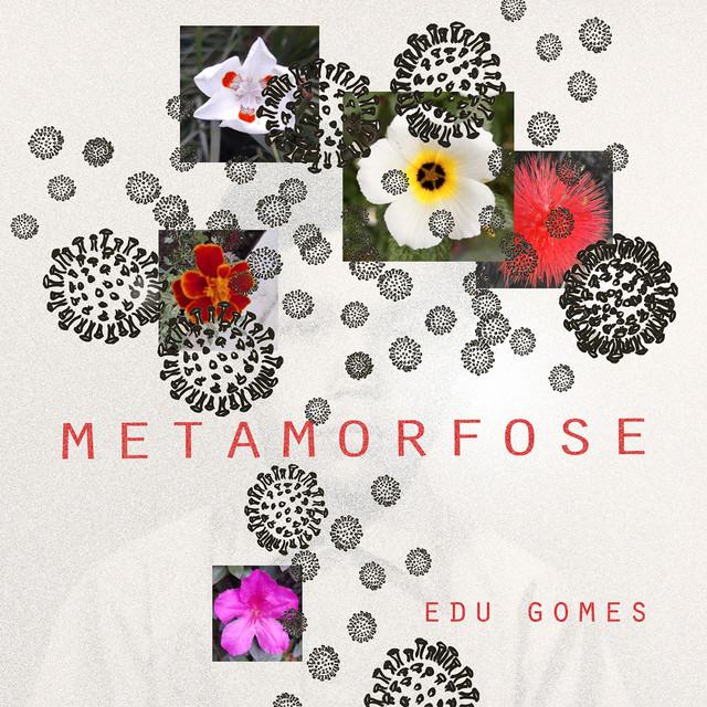 Edu Gomes (Metamorfose)