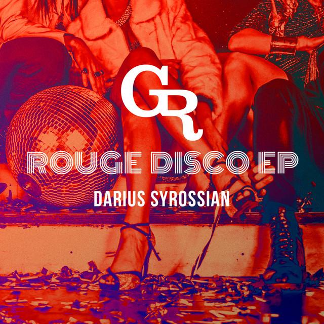 Darius Syrossian – Diva