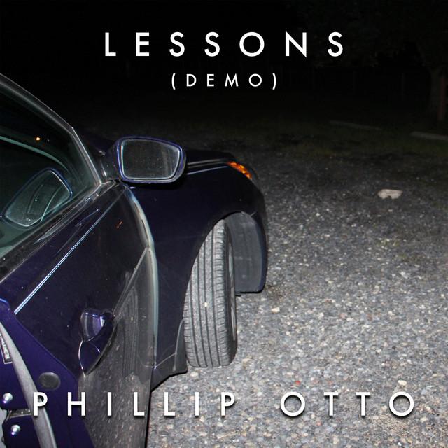 Lessons (Demo)
