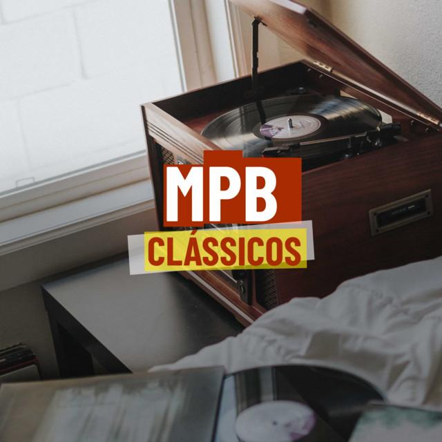 MPB Clássicos