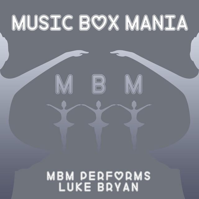 MBM Performs Luke Bryan