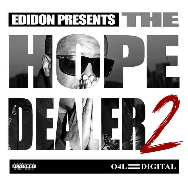 The Hope Dealer, Pt. 2