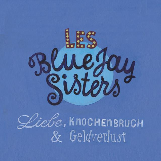 Les Blue Jay Sisters