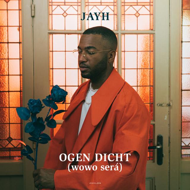Ogen Dicht (Wowo Será)