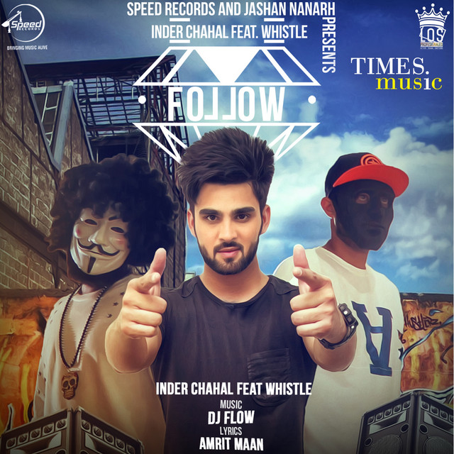 Follow - Single